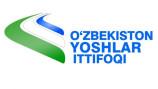Yoshlar ittifoqining «Imidj» dizaynerlar televizion tanlovi